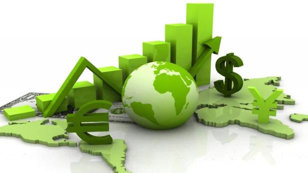 thị trường chứng khoán tác động tới nền kinh tế
