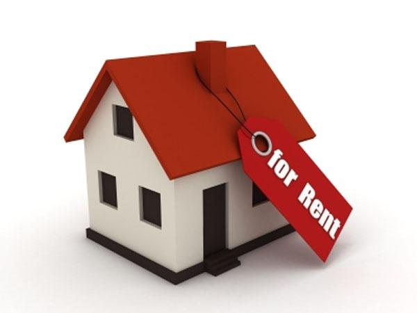 Đầu tư bất động sản cho thuê