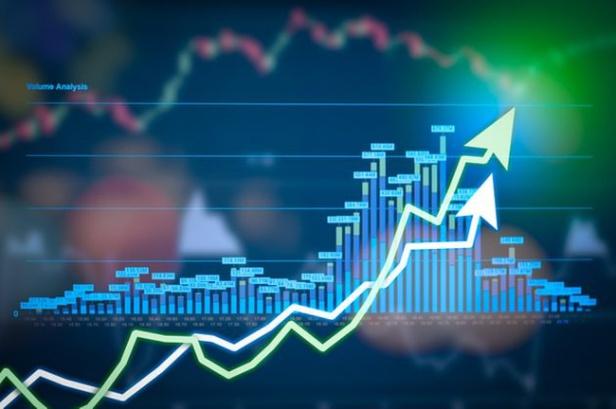 Lợi nhuận trên vốn chủ sở hữu là gì