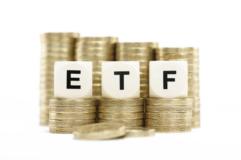 Lựa chọn ETF phù hợp