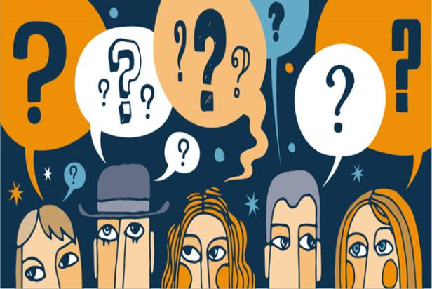 các câu hỏi cần đặt ra trước khi mua cổ phiếu
