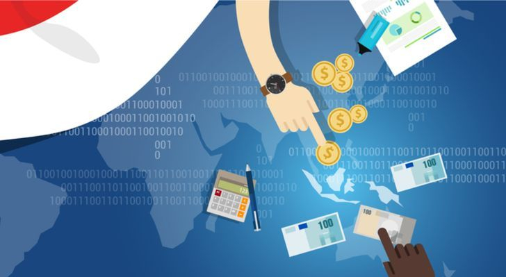 Đầu tư vào các quỹ hoán đổi danh mục ETF