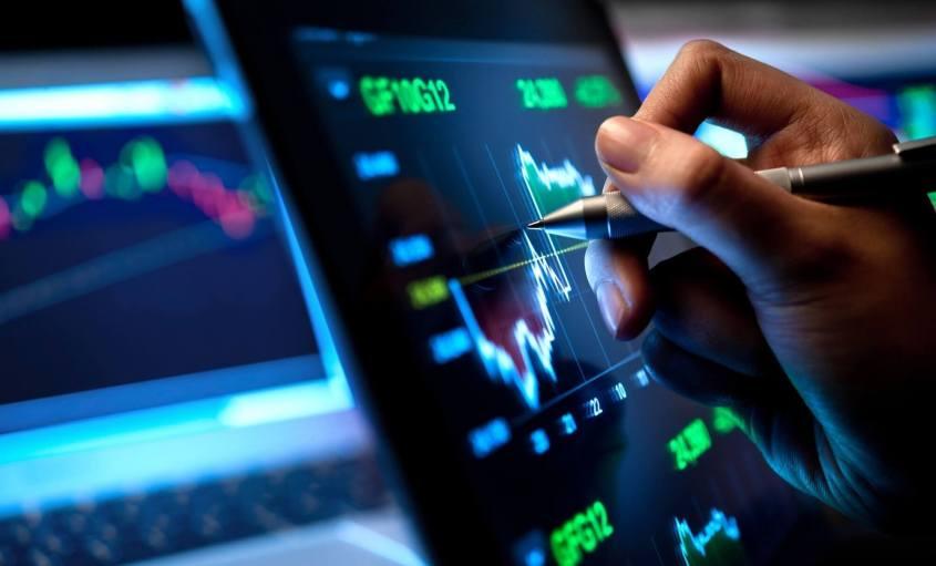 Sự khác biệt giữa đầu tư và giao dịch.jpg