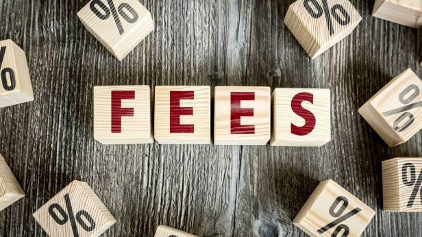 ETFs rẻ hơn các quỹ tương hỗ