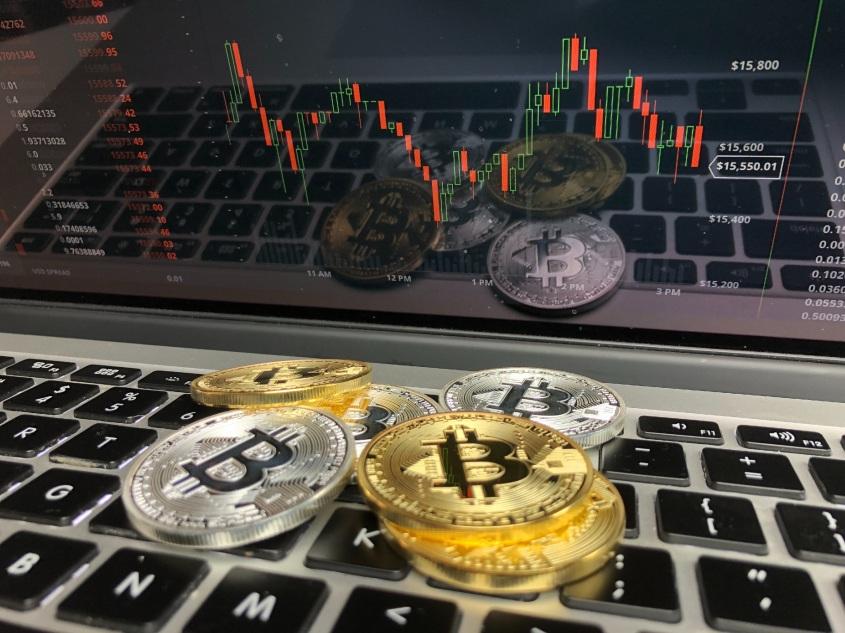 VanEck đang cố gắng một lần nữa cho quỹ Bitcoin ETF.jpg