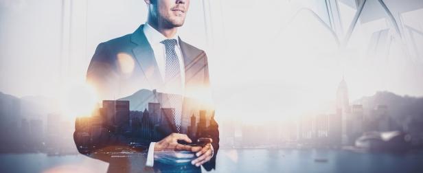 Đối tượng giao dịch hợp đồng tương lai