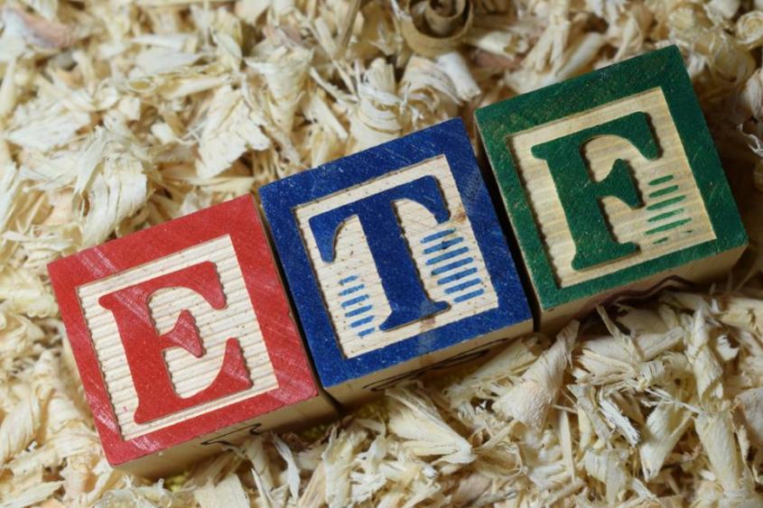 6 điều bạn nên biết về ETFs