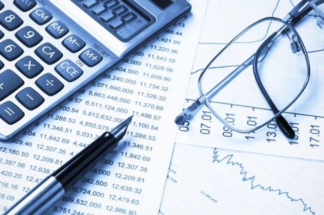 tại sao các quỹ tương hỗ phải chịu rủi ro thị trường.jpg