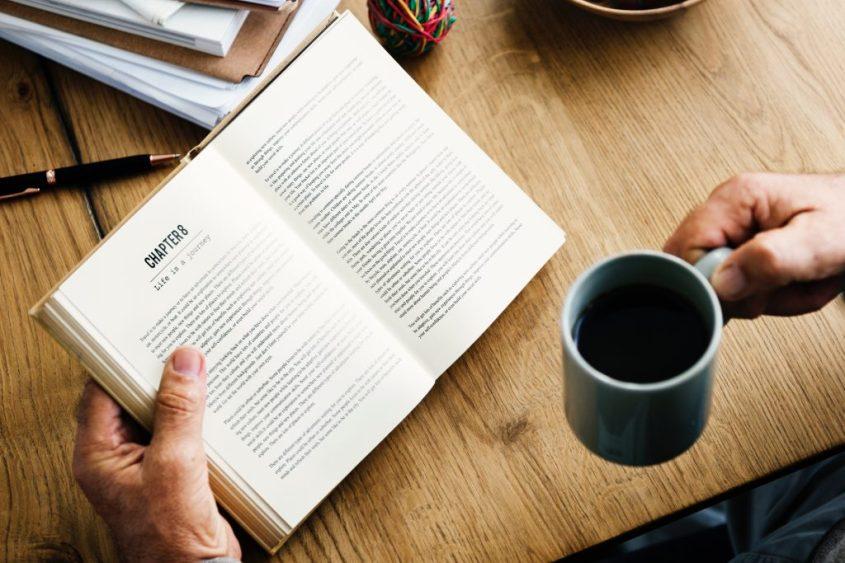 sách dạy đầu tư chứng khoán