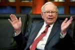 Buffett