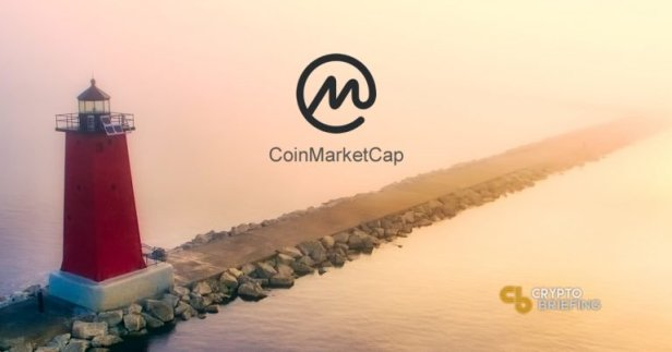 CoinMarketCap-Has-A-New-Logo-And-App-For-5th-Birthday-768x403