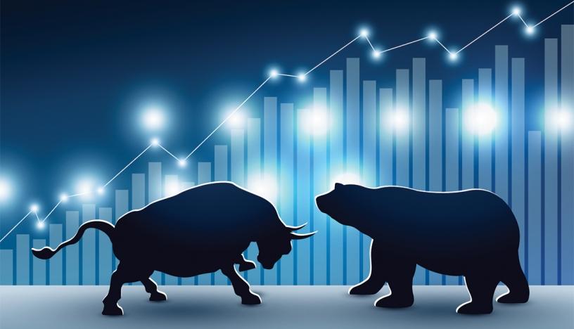 tìm hiểu về chứng khoán và thị trường chứng khoán